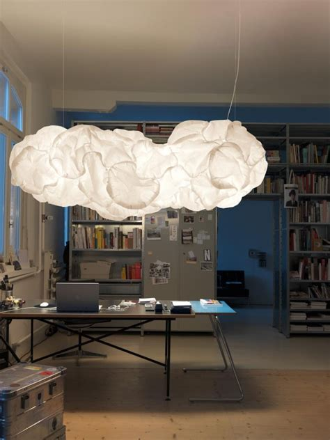 Geodätische Kuppel Selber Bauen by 10 Exklusive Designer Pendelleuchten Erg 228 Nzen Die Edle