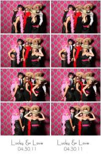 Rent A Photo Booth Dallas Texas Photobooth Rental Combine Wedding Photography With Photo Booth And Video Packages