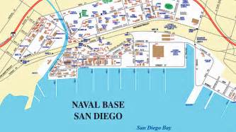 suspicious vehicle reported at naval base san diego nbc