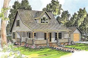 Single Story House Plans With 2 Master Suites country craftsman home with 5 bedrms 2288 sq ft plan
