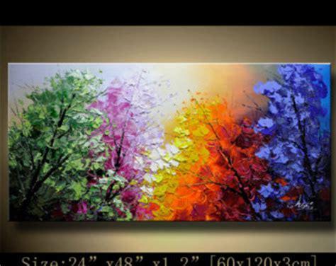 good painting ideas oil paintings etsy