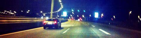 ab wann fahrverbot abstand ab wann wird auf autobahnen gedr 228 ngelt