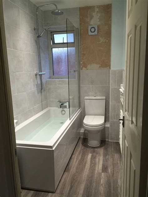 new bathroom fitted cost i ve had a new bathroom fitted guess the cost to help put