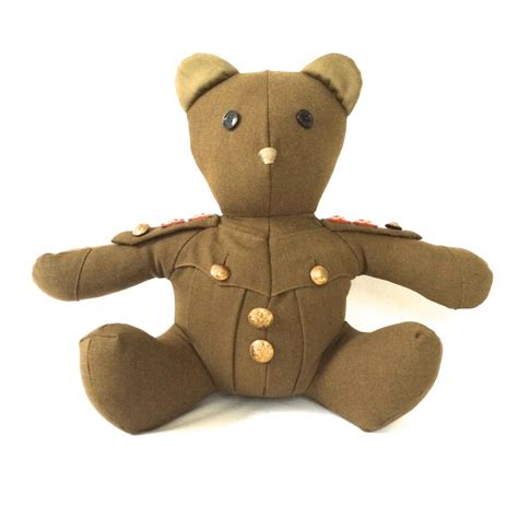 Handcrafted Teddy Bears - handmade collectible artist teddy bears handmade artist