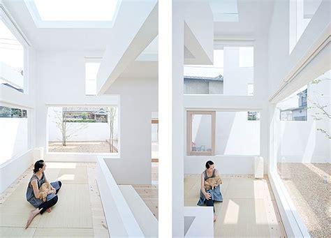 n house house n by sou fujimoto architects homedsgn