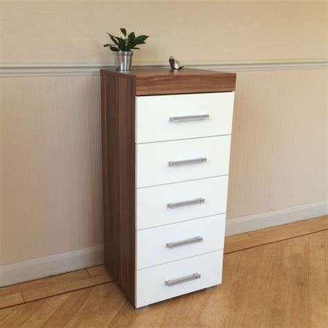 modern bedroom dresser ideas furniture modern skinny dresser for contemporary bedroom