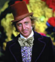 Pin willy wonka and the chocolate factory characters on pinterest