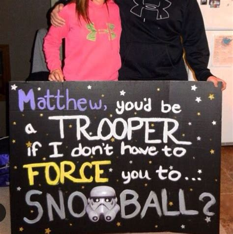 prom proposals for guys 335 best how to ask a girl images on pinterest class