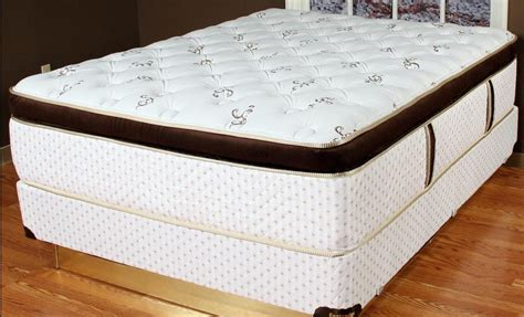 Englander Mattress Review by Englander Mattress Reviews Of 5 Best Englander Mattresses Sleep Is Simple