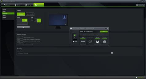 twitch tools geforce experience 1 8 1 introducing shadowplay twitch
