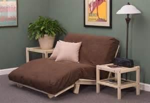 tri fold futon cover images