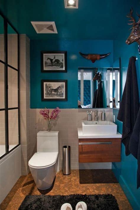decorar un baño de visitas ideas para ba 241 os peque 241 os decoradoras decocasa