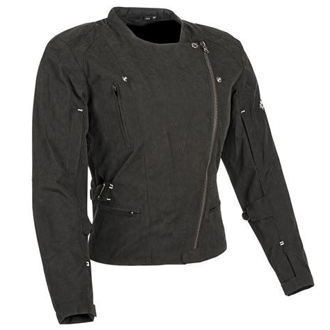 discount motorcycle jackets 62 95 speed strength womens tough love textile jacket