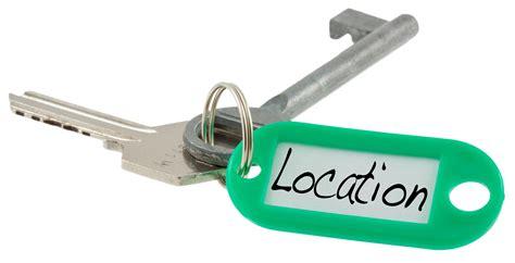 image locations arnaque location maison appartement vacances agissez