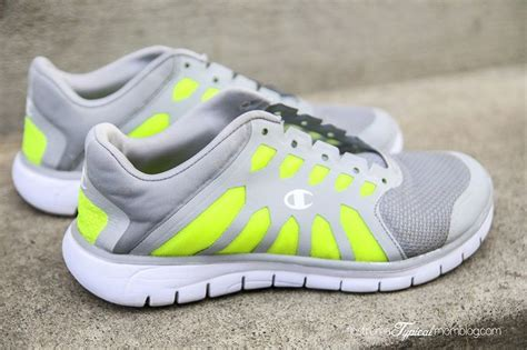 how to clean sport shoes how to clean athletic shoes 28 images 1000 ideas about
