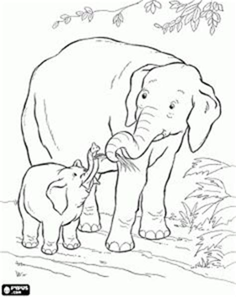 coloring pages for dementia patients free coloring pages for adults with dementia