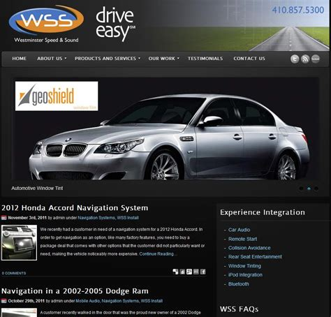 drive easy ncd solutions llc 187 wss drive easy