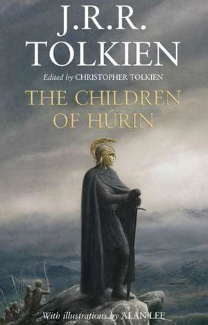 of finished years a novel books tolkien book finished books entertainment theage au