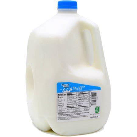 kroger baby formula ingredients great value low 1 milk 1gal walmart