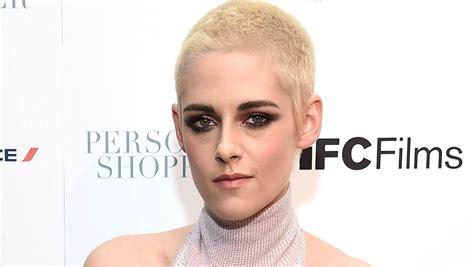 list women   shaved  heads beauty celebs news celeb hair celeb news