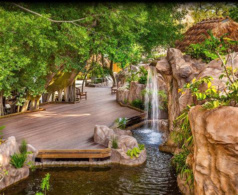 Sarasota Botanical Gardens Image Gallery Selby Gardens