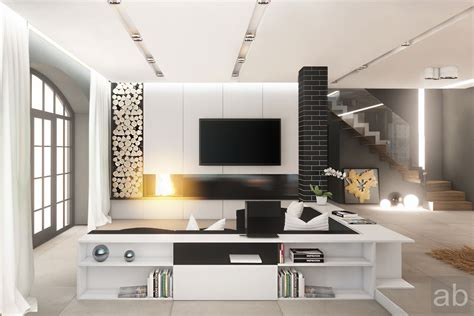 modern living room designs living room modern living room design ideas that will impress you modern living room