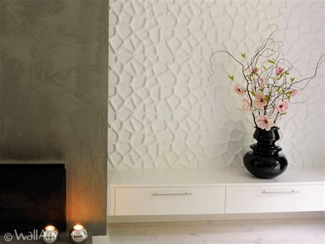 deco wall panels 3d wall panels wall tiles wall decor modern furnishings 3d decorative wall panels 3d
