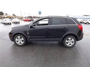 2013 Chevrolet Captiva 2013 Chevrolet Captiva Sport Used Cars For Sale Autos Post