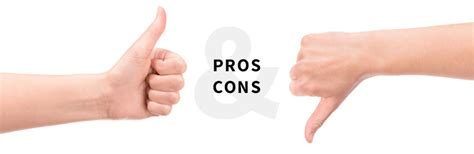 7 Pros And Cons Of Bariatric Surgery by Pros And Cons Obesity Coverage