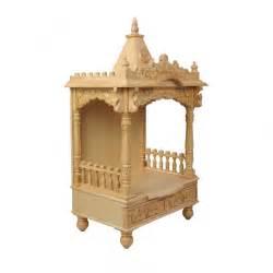 mandir for home wooden mandir wooden temple design wooden temple for