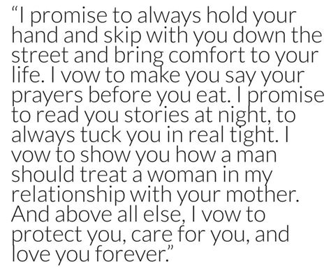 Wedding Vows To Step by Best 25 Step Daughters Ideas On Step