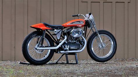 Harley Davidson Xr 750 1970 harley davidson xr 750 u92 harrisburg 2014