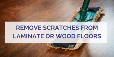 how to clean scratches wood floors thefloors co