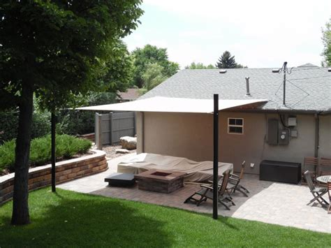 Car Port Shade by Shade Sails For Carport Covers Everything You Need To