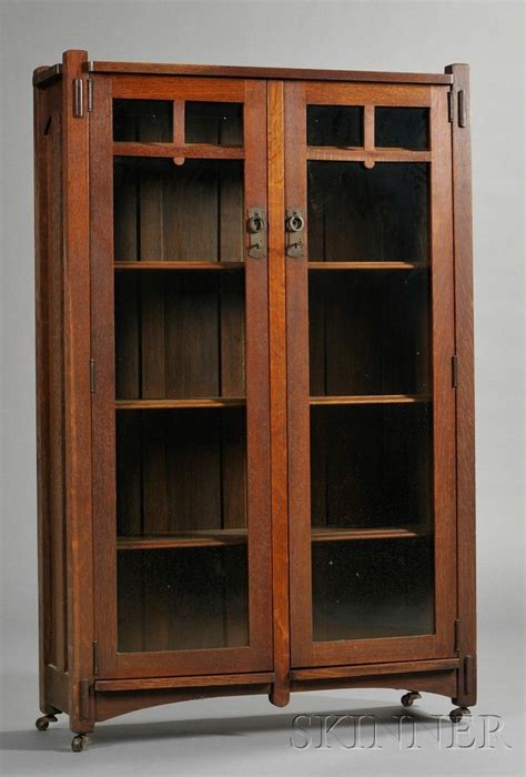 how to build a bookcase with glass doors 1000 ideas about glass door bookcase on