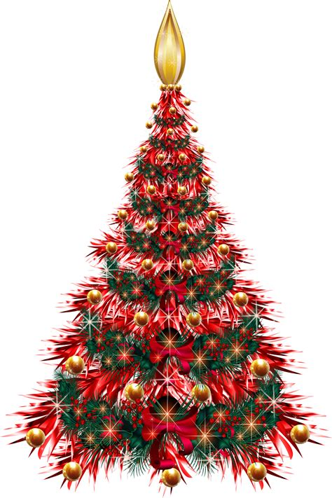 arbol navidad 35 by creaciones jean on deviantart