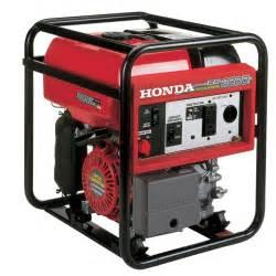 Honda Generators Honda Eb3000 Generator Parts