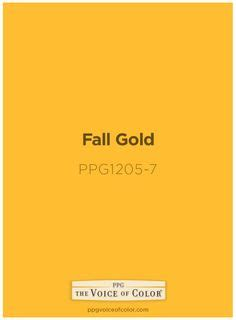 fall gold paint color for fall color inspiration learn more about this color here http www