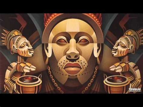 afro house music afro house session 10 0 deep tribal house youtube