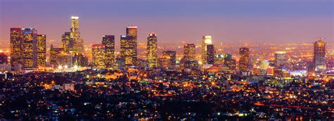 Los Angeles Address Search Los Angeles Construction Management Company