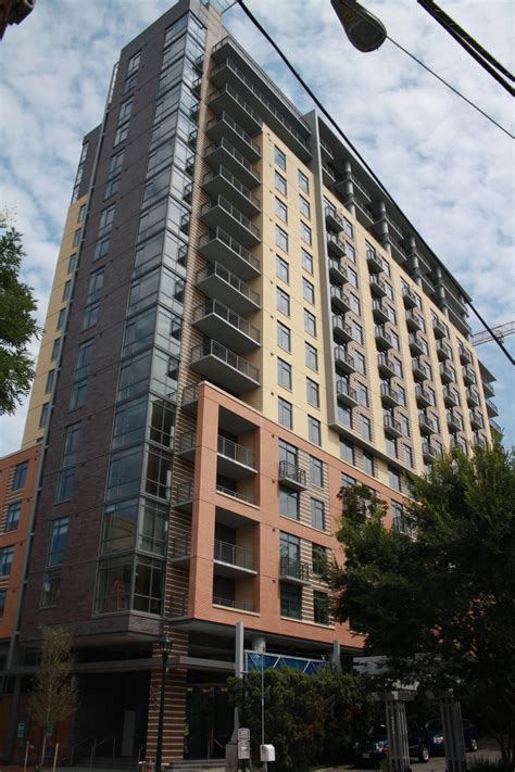 Dc Apartment Leasing Companies Report Bethesda Has Most Expensive Apartment Rental Rates