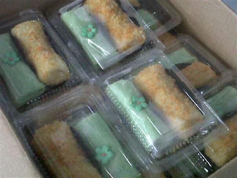 Jual Snack Tradisional Kering by Distributor Aneka Snack Kering Personal