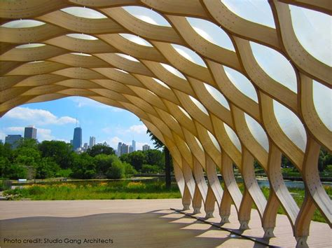 design from nature nature s marvels innovation in natural building design gbri