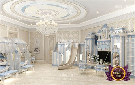 beautiful houses images interior and exterior