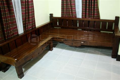 furnitures living room collection one look one collection philippine furnitures