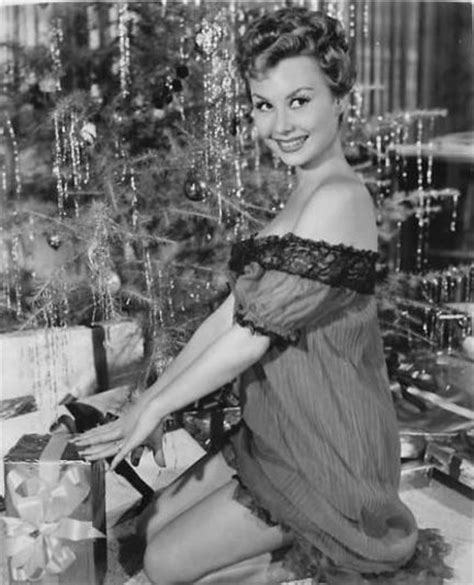 mitzi gaynor white christmas 235 best images about vintage on vintage photos witch fashion