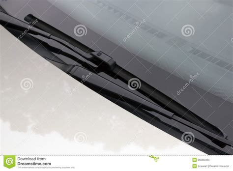 best place to buy wiper blades windshield wipers html autos weblog