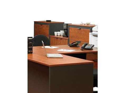 school office lateral file cabinet w 3 drawers