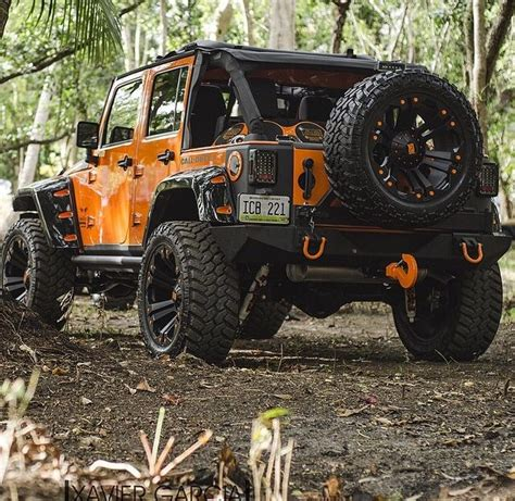 Jeep Offroad Parts 25 Best Ideas About Road Jeep On Jeep