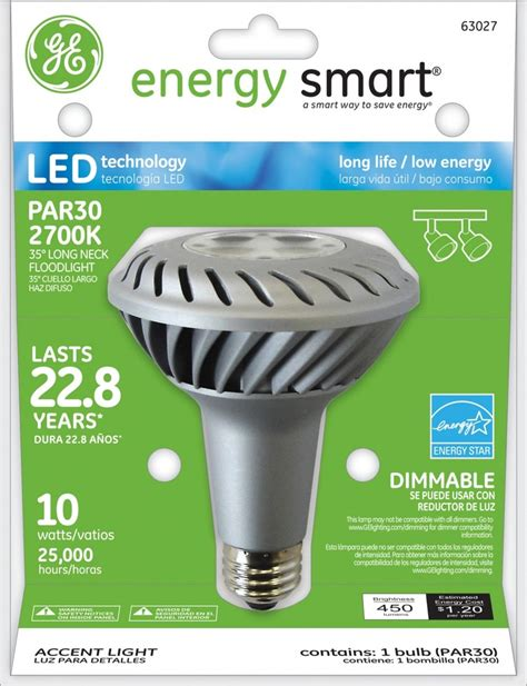 energy smart light bulbs 79 best images about led flood lights recessed on pinterest